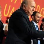 México «mostró carácter» en el Mundial Sub-17, asegura Raúl Gutiérrez