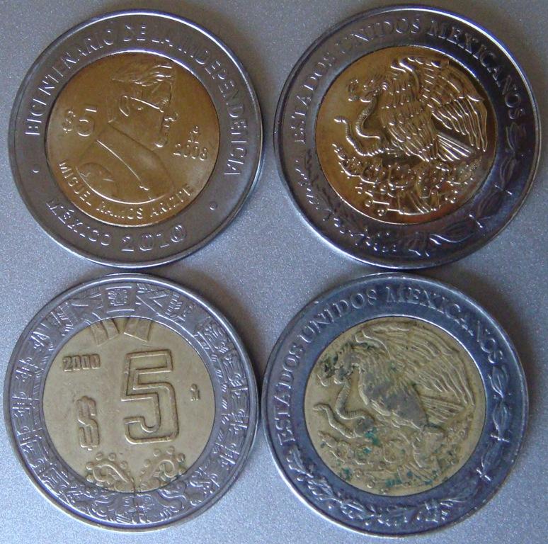 monedas5b45d