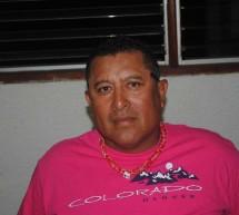 Equipo de Beisbol Tuxtepecano Representará a Oaxaca