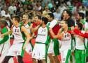 México ya conoce días y horarios para encarar el Mundial de Baloncesto