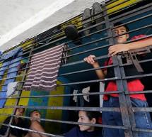 Pide UNICEF registro nacional de albergues en México