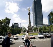 México retrocede un lugar en desarrollo humano; se ubica en sitio 71