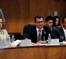 Conversión de CFE a empresa productiva generará tarifas accesibles a los sectores desprotegidos: Samuel Gurrión