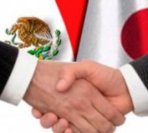 México y Japón firman acuerdo de cooperación agrícola