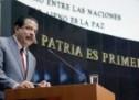 Descendientes de Ejidatarios Deben Conservar sus Derechos: EPM