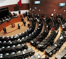 Solicita Senado que INEGI recopile mejor información de población afromexicana
