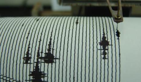 _sismografo_31a41a44