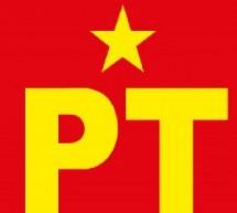 PT se salva y provoca que el PRI pierda 5 diputados plurinominales