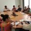 Responsabiliza PT a Gobierno Federal por falta de clases en Oaxaca
