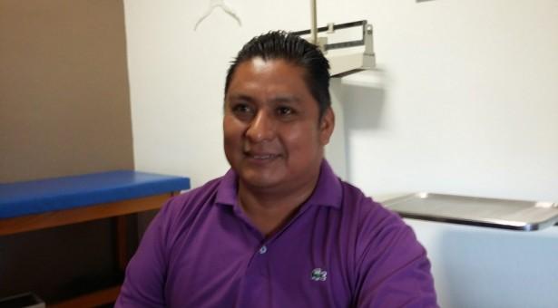 Exhortan renovar documentos a personas con discapacidad del programa Bienestar