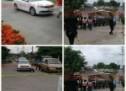 Miércoles de ejecuciones en Tuxtepec