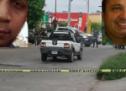 Fin de semana sangriento en Tuxtepec, se registran 2 ejecuciones