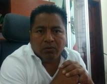 Fernando Dávila anuncia gestiones millonarias para Tuxtepec