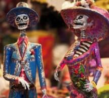 Ayuntamiento prepara actividades en conmemoración de Día de Muertos