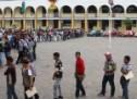 Iniciará Secretaría Municipal de Tuxtepec elaboración de Precartillas del SMN