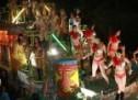 El sábado cierra convocatoria para aspirantes Reyes del Carnaval Tuxtepec 2018