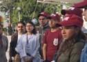 Logra Gobierno de Tuxtepec llegue por segunda ocasión Brigada Médica del Politécnico Nacional