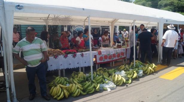 Participará Tuxtepec en el II Encuentro de Cocineras Tradicionales