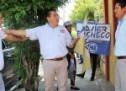 Propone Javier Pacheco leyes para la igualdad de género en centros de trabajo