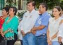 """""""En mi gobierno habrá diálogo con la Prensa  No censura"""", afirmó José Soto."""