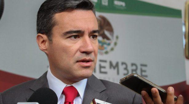 Plan de austeridad rinde resultados, Gobierno de Oaxaca ahorra más de 50 MDP en 20 meses