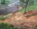 6 personas sepultadas por desgajamiento en Oaxaca
