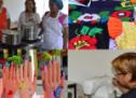 DIF Tuxtepec invita a capacitarse en Centros de Desarrollo Comunitario