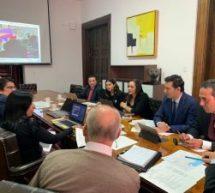Oaxaca, nuevo motor de crecimiento económico de México
