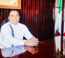 Gobierno de Soyaltepec respetuoso de usos y costumbres