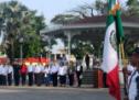 Seguimos unidos pueblo y gobierno por el desarrollo de Tuxtepec