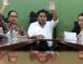 Aprueba Cabildo tuxtepecano convocatoria para elección de Comités de Vecinos