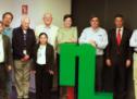 Presenta Alejandro Murat ante el Coneval Estrategia de Acción Inmediata a Municipios Prioritarios (E-40)