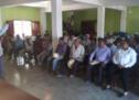 Capacitación a productores factor clave para el desarrollo agrícola de Tuxtepec
