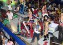 Gobierno Municipal implementará operativo especial de seguridad durante el Carnaval Tuxtepec 2019