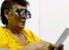 Efectuará DIF segunda campaña de lentes graduados a bajo costo
