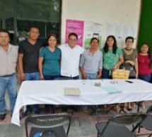El 28 de julio la elección de Agente de Policía en Santa Teresa
