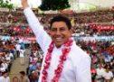Pide Salomón Jara Cruz unidad, diálogoy acuerdos a los liderazgos de morena