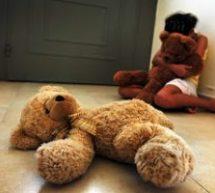 Logra Fiscalía General sentencia de 22 años de prisión contra violador de niña; hechos cometidos en Tlacolula