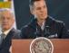 Oaxaca, entre las diez entidades más seguras del país: AMH
