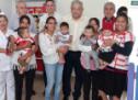 Gobiernos Estatal y Federal cierran filas a favor de las familias de Oaxaca y México: Alejandro Murat