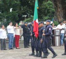 Gobierno de Tuxtepec cumple a los ciudadanos con resultados, hechos y logros