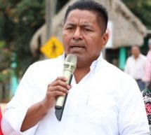 Entregará Dávila más de 13 millones de pesos en apoyo a productores del campo