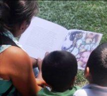 """Gobierno de Tuxtepec celebrará """"El Día Nacional de Libro"""""""