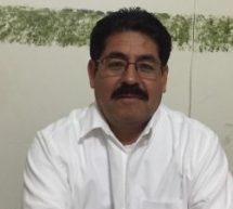 Llama Gobierno de Tuxtepec a reforzar medidas preventivas contra Coronavirus