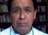Diócesis de Tuxtepec intensifica campaña de oración por las familias durante Emergencia por COVID-19
