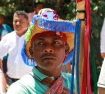 Gobierno de Alejandro Murat reconoce al pueblo afromexicano, como parte de la grandeza de Oaxaca: Sepia