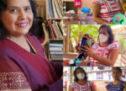 🔴Aprueban reforma para compras sustentables a favor de artesanos, jóvenes y grupos vulnerables