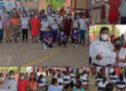 Lucha ayuntamiento por empoderamiento, seguridad y paz de mujeres tuxtepecanas: Presidente Municipal