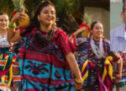 Gobierno de Tuxtepec reprograma Guelaguetza por aumento en casos de Covid-19