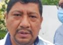 No relajarse y seguirse cuidando, llama Noé Ramírez Chávez ante el aumento de casos de Covid-19